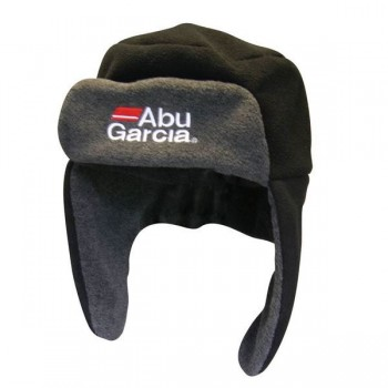 ABU GARCIA Fleece Hat Şapka