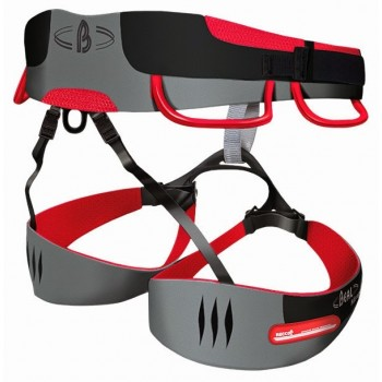 BEAL MIRAGE HARNESS T2 +RECCO