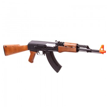 CROSMAN CE BATTLEMASTER AK-STYLE 6MM AIRSOFT TUFEK