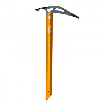 CT STEEL AGILE PLUS ICE AXE 55 CM KAZMA