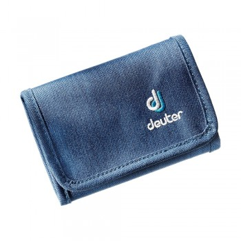 DEUTER TRAVEL WALLET BELT BEL CANTAS(3942616.3022)