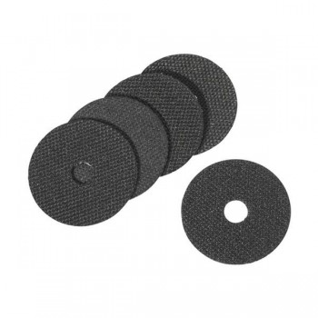 MITCHELL ACC CARBON DRAG WASHERS