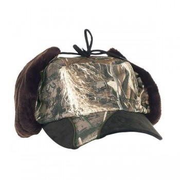 DEER HUNTER Muflon Winter 95 DH Realtree Max-5 Kamuflaj Şapka