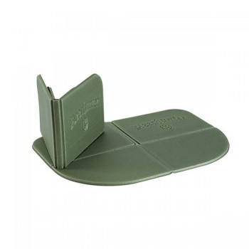 SITTING PAD FOLDABLE 31 Green