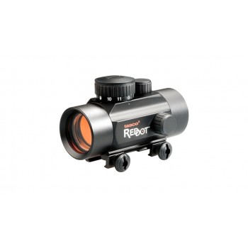 TASCO 1X30 RED DOT