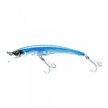 YO-ZURI  Mag Crystal Minnow F 85 mm F1128C24 Maket Yem
