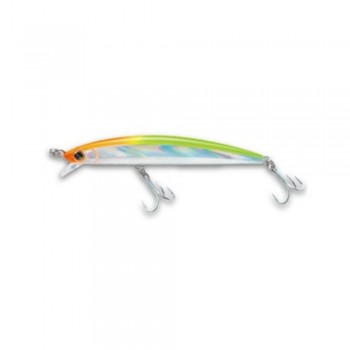 YO-ZURI  Mag Crystal Minnow F 85 mm F1128C57 Maket Yem